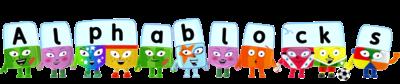 alphablocks_brand_logo_bid.png