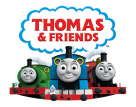 thomas-friends_tcm169-239600